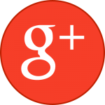Find New Steine Hotel on Google+