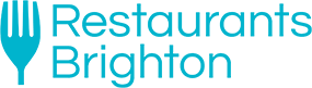 Restaurants Brighton Logo