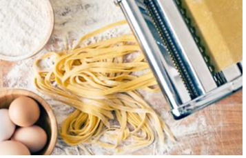 learn pasta